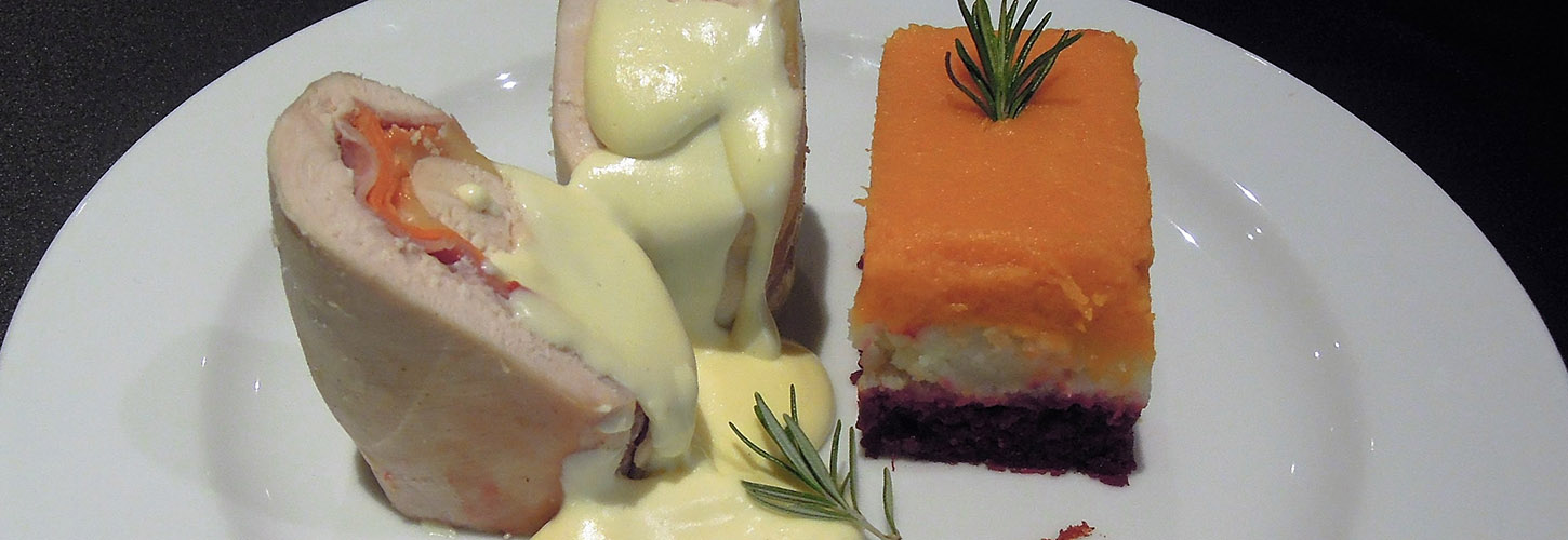 web-Catering-5